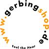 Gerbingshop.de