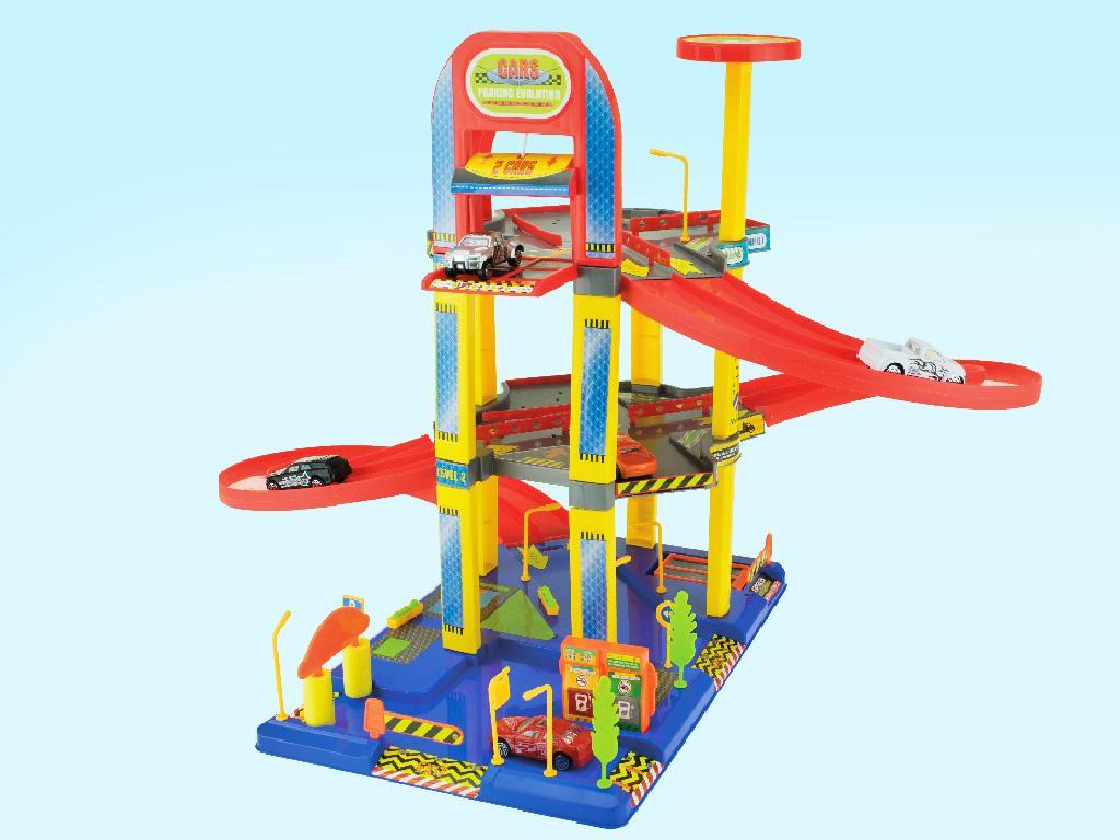 Spielzeug großhandel