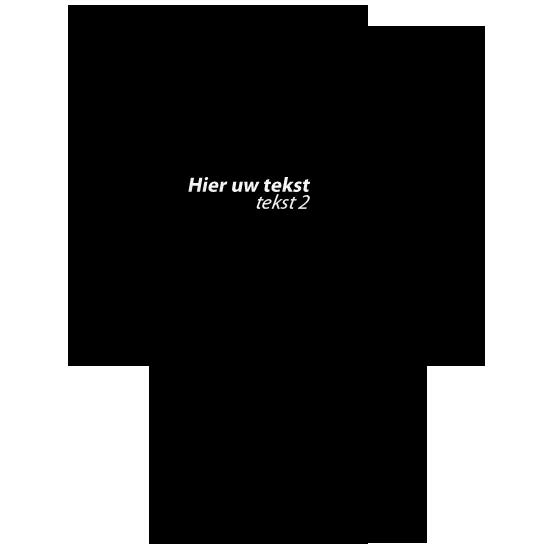 omnishirt.de