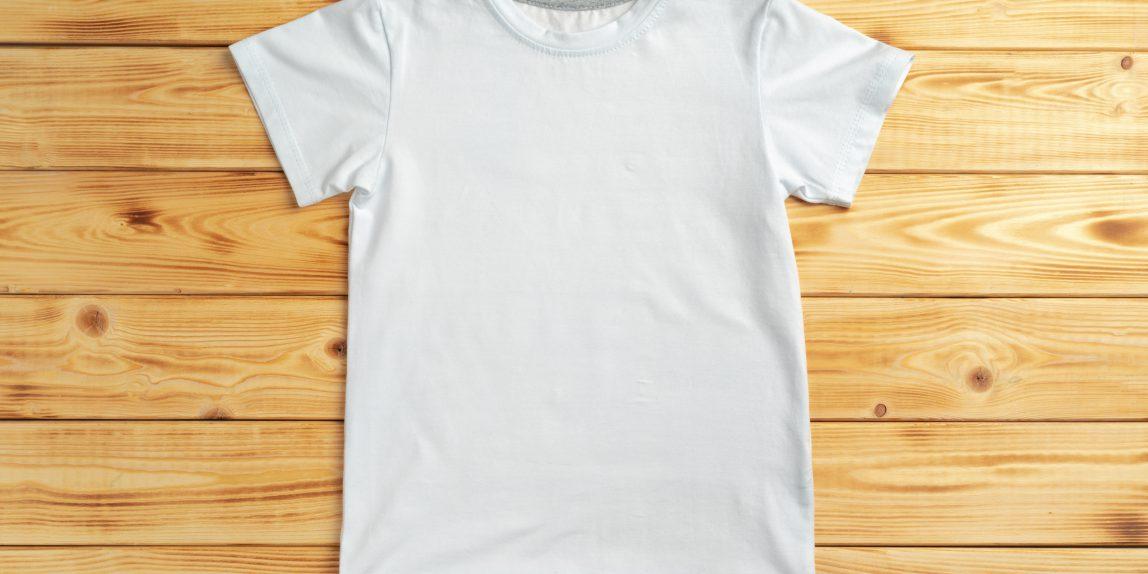 omnishirt bedrukt shirts
