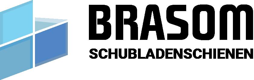 Brasom